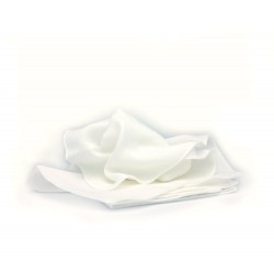 Premium Muslin Face Cloths