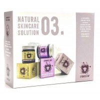 Natural Skincare Solution 03