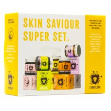 Skin Saviour Super Set