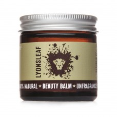 Unfragranced Beauty Balm